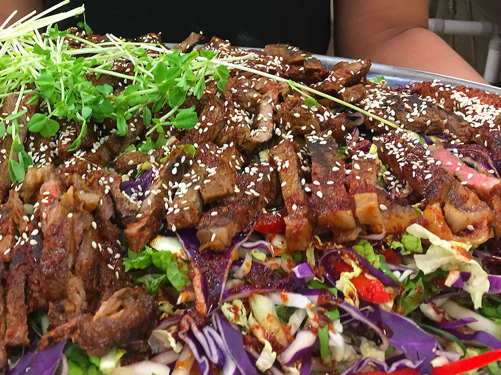 Cairns Gluten Free Catering Company